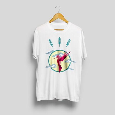 Caja de bombones Ferrero Mon Cheri