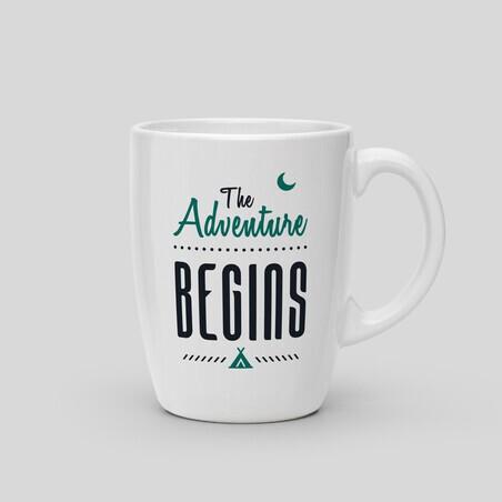 Caja de bombones Ferrero Raffaello